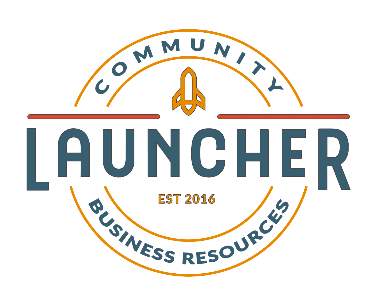 Launcher Business Resources